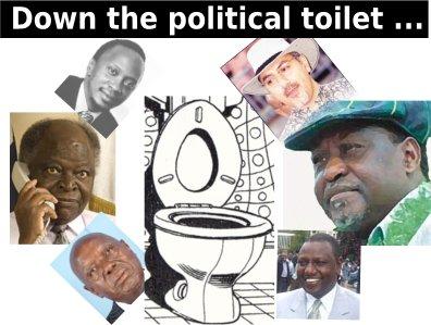 political_toilet