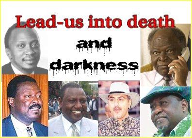 death_darkness_graphic