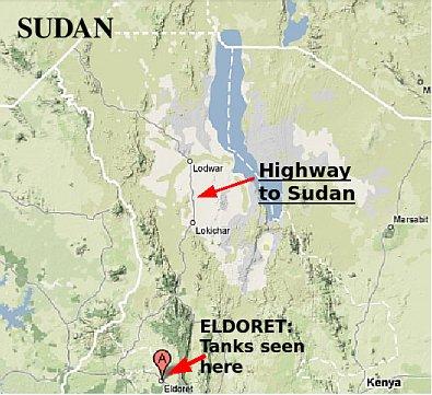 eldoret_sudan_highway