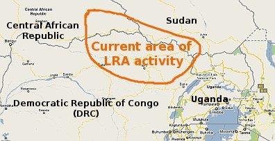 lra_activity