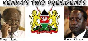 dual_presidency