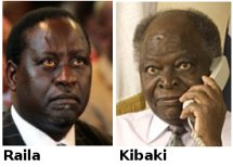 kibaki_raila_composite